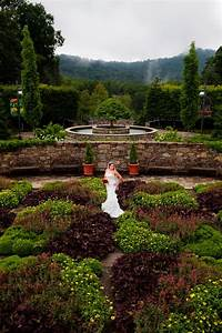 The North Carolina Arboretum is located in Asheville and ...