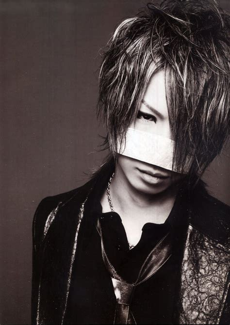 gazette images reita hd wallpaper  background