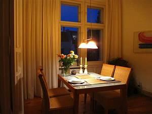 Beleuchtung Im Wohnzimmer : beleuchtung im wohnzimmer elektro hoffmann ~ Markanthonyermac.com Haus und Dekorationen