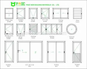 Standard Window Dimensions Large Size Of Windows Awning