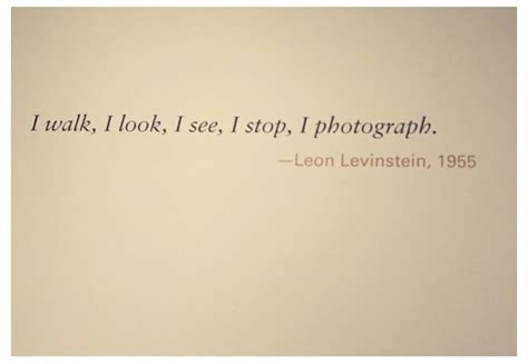 Famous Photographer Quotes