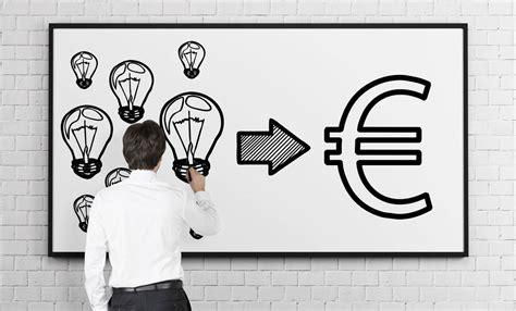 rendement 2014 assurance vie fonds en euros