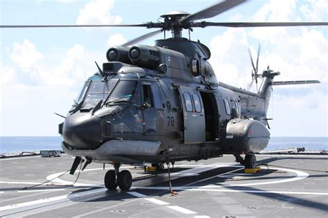 singapore selects hm  ch  defence helicopter