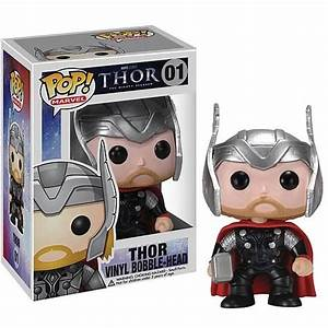 Funko Pop Toys TV Tropes