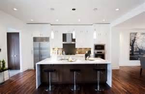 white island kitchen home designss dot dot com white modern kitchen island design