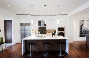 white kitchen with island home designss dot dot com white modern kitchen island design