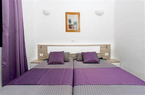 Apartments In Puerto Del Carmen Club Oceano 2 Bedroom Apts