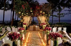 las vegas wedding venues all inclusive destinations wedding planners ta stylish expertise sophistication