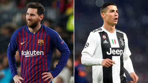 Se sortea la fase de grupos de la Champions League: el ...