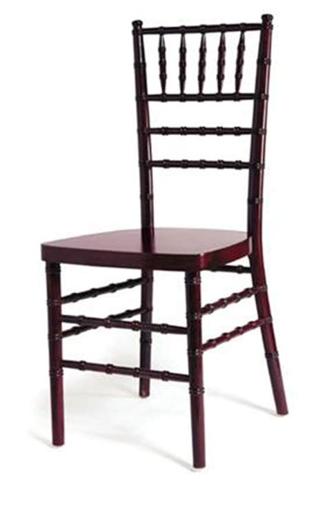 rent folding chairs nyc chair rental nyc tables and
