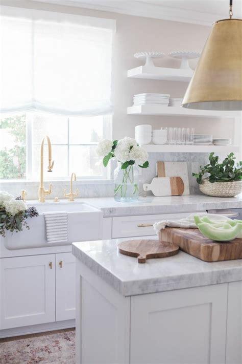 comptoir de cuisine idees de comptoir cuisine moderne