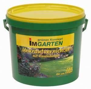 Unkrautvernichter Für Rasen : produkte ~ Michelbontemps.com Haus und Dekorationen