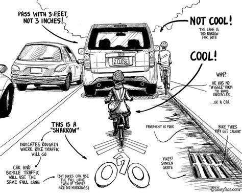 Bicycling, Cycling And Bike Stuff