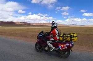 Chlk  Cf Moto 650 Tr  Turismo  U0026quot Low Cost U0026quot   Actualizado