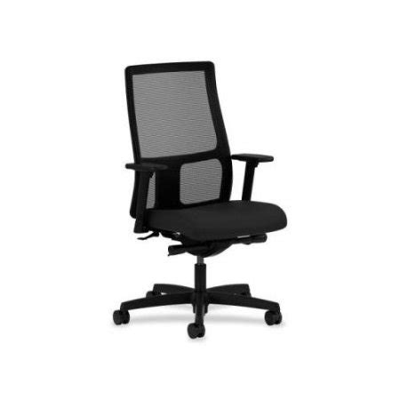 hon ignition hitl2 low back task chair honit102cu10