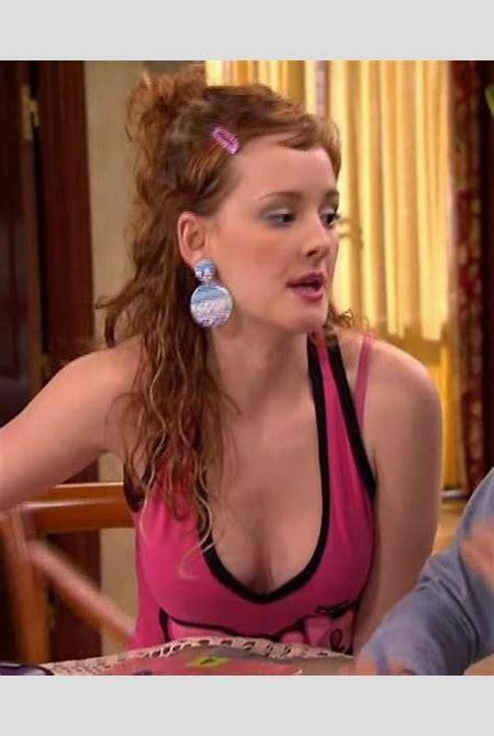 Download Sex Pics Ana Polvorosa Y Duna Jove Desnudas En Mentiras Y