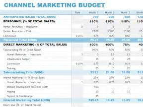 Expense Marketing Ideas by Event Budget Template Microsoft Office Templates