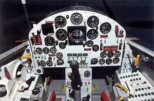 File:North American X-15A-2 cockpit 3 USAF.jpg - Wikimedia ...