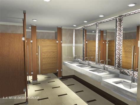 public toilet design plans in populated area public restroom design google search restrooms pinterest