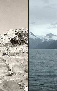 41 best images about Climate Change Before & After Images ...