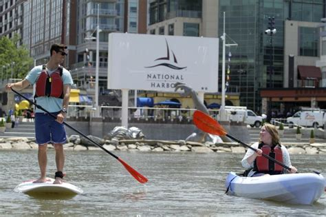 Boating To Dc by 9 Best Images About Waterfront Wonderful On