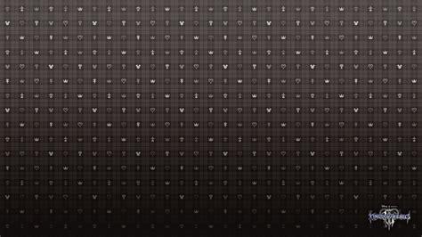 kingdom hearts iii wallpaper pattern  cat  monocle