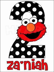 Elmo Face Clipart | Clipart Panda - Free Clipart Images