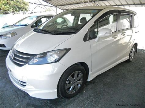 honda freed  seater  freed  seater  sale