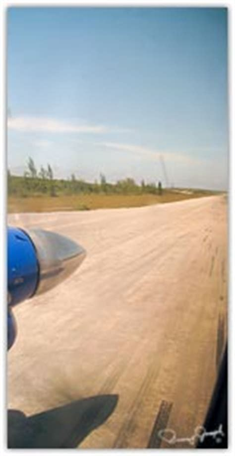 eleuthera travel flights airport airlines air