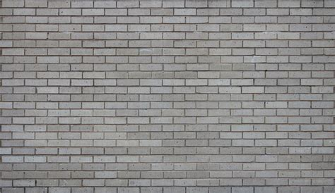 Brick & Block Textures Archives