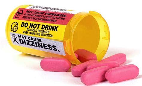prescription drugs  chronic pain medicorx