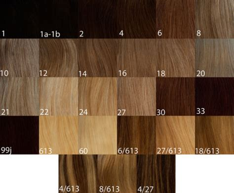 hair color 27 micro ring loop hair extensions 16 quot 26 quot l malaysian remy