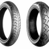 Pneus Bridgestone Avis : avis pneu moto bridgestone bt 54 ~ Medecine-chirurgie-esthetiques.com Avis de Voitures