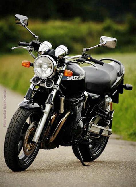 Suzuki Motorcycles Aftermarket Parts by Suzuki Gsx 750 Inazuma 50cc Scooters Suzuki Gsx 750