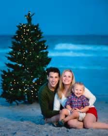 holidays family vacation ideas