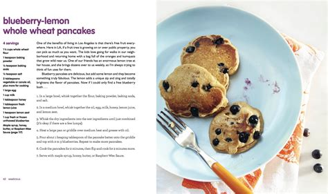 on the recipe shhh 5 recipes from the weelicious cookbook weelicious
