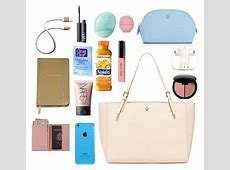 Best 25+ Purse necessities ideas on Pinterest Purse