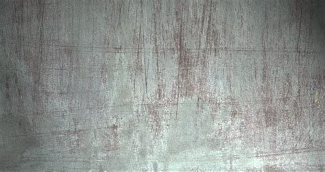 dirty grunge textures pack  texture packs pixeden