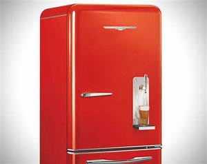 Frigo Americain Avec Glacon : frigo americain 1 porte distributeur de glacons choix d ~ Premium-room.com Idées de Décoration