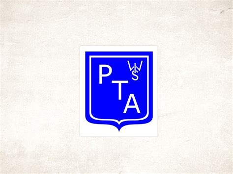 west island school esf annual pta membershipbus pass applications