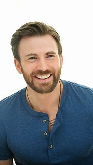 Chris Evans' Friends Make Fun of Him for This 'Uncool ...