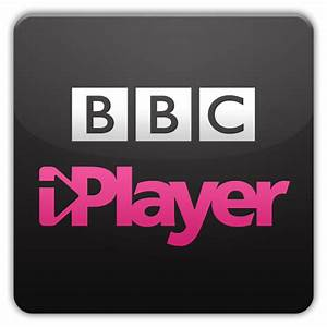 Buying a Chromecast in the UK? BBC iPlayer already ...