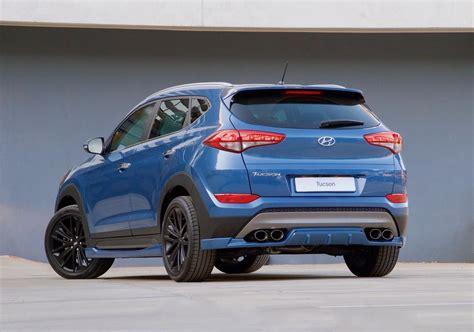 Hyundai Tucson Picture by Hyundai Tucson Sport 2017 Launch Review Cars Co Za