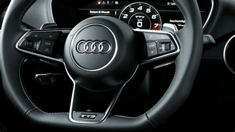 audi hq wallpapers  pictures page