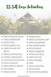 77 Best Alcohol Free Activities Images On Pinterest