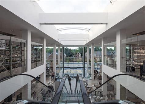 world retail design next home and garden uk