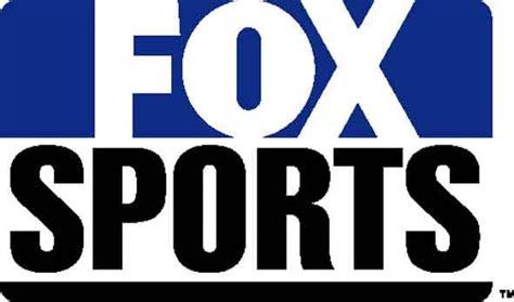 Ver Canal De Fox Sports En Vivo Online Gratis ~ Online Tv