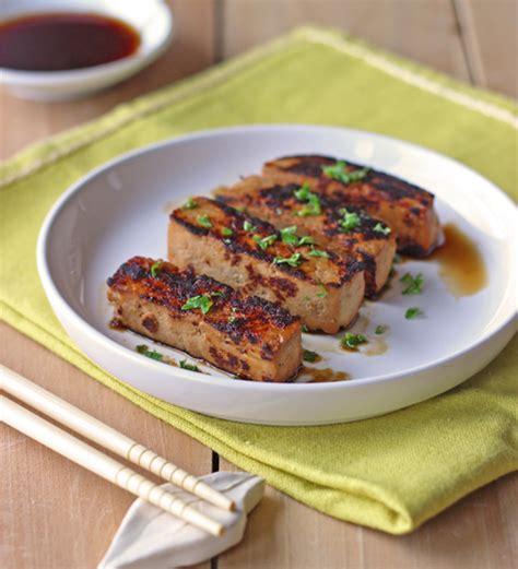 comment cuisiner du thon frais comment cuisiner du tofu 28 images comment cuisiner