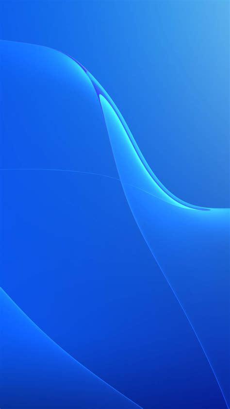 Kumpulan Wallpaper Pemandangan Untuk Android Pemandanganoce Wallpaper Pemandangan Keren Pemandanganoce