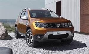 Dacia Duster Prestige Versions : dacia duster glp con acabado prestige la versi n m s equipada y ecol gica ~ Medecine-chirurgie-esthetiques.com Avis de Voitures